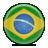 Ecopore Brasil