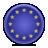 Ecopore Europa