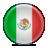 Ecopore Mexico